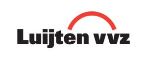 luijten logo